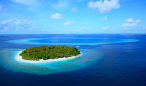 bandos_island